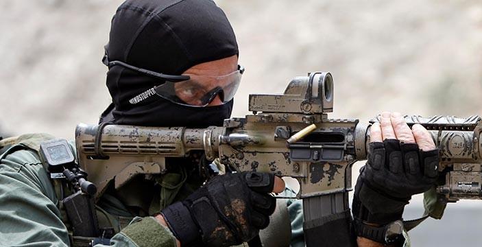 www.israeldefense.co.il
