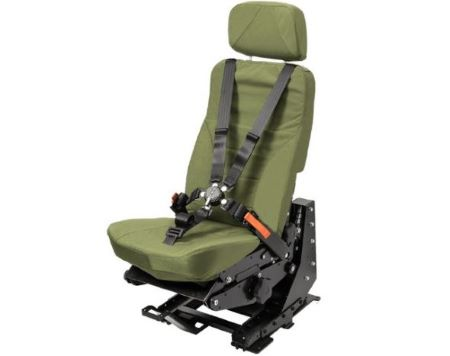 https://www.israeldefense.co.il/sites/default/files/images/mobius-driver-seat.JPG