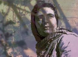 סיפורה של הדסה למפל שנפלה במלחמת העצמאות במבצע בן נון ב' שנועד לכבוש את משטרת לטרון מידי הלגיון הערבי