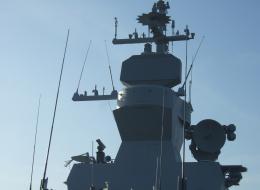 Naval | Israel Defense