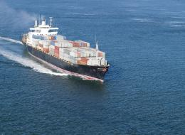 שוב: הותקפה ספינה בבעלות ישראלית בקרבת עומאן