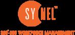 SYNEL MLL PayWay Ltd