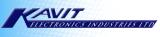 KAVIT Electronics Industries Ltd
