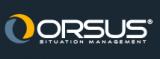 Orsus Solutions Ltd