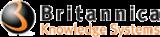Britannica Knowledge & Systems Ltd