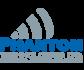 Phantom Technologies Ltd
