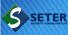 SETER Security Consulting Ltd