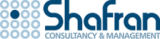 Shafran Consulting & Management Ltd