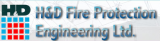 H.D. Fire Protection Engineering Ltd