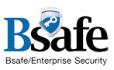 Bsafe Information Systems Ltd