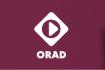 Orad Control Systems