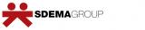 Sdema Group Ltd