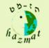 Hazmat Ltd