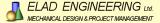 Elad Engineering Ltd