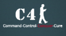 C4 Security Ltd