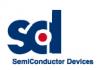 Semi-Conductor Devices SCD