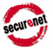 Securenet Ltd