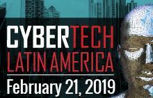 Cybertech Latin America