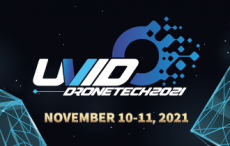 UVID DroneTech2021