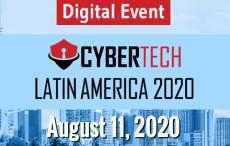 CybertechLive Latin America 2020