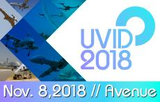 The Unmanned Vehicles Conference - UVID