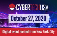CybertechLive USA 2020