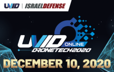 UVID DroneTech Online