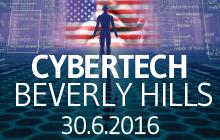 Cybertech Beverly Hills