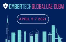 Cybertech Global 2021