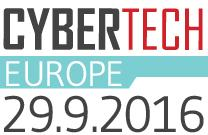 Cybertech Italy