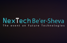 NexTech 2019 - The Event on Future Technologies