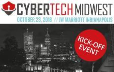 Cybertech Midwest
