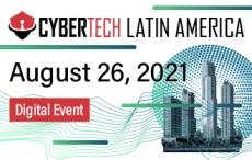 Cybertech Latin America 2021