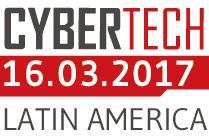 Cybertech Panama