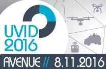 UVID 2016