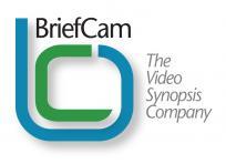 BriefCam, Ltd.