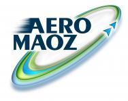 AEROMAOZ Ltd.