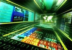 New Cyber Directorate in Mafat