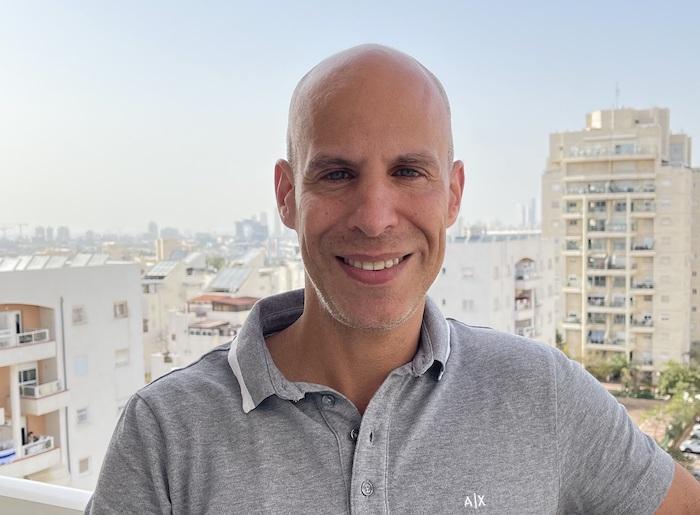 טרילוג'יקל הישראלית תספק פתרונות IoT וסייבר למערך הרכבות בתאילנד