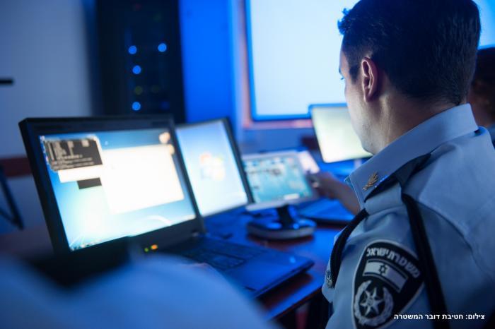 Cybernetic Investigations