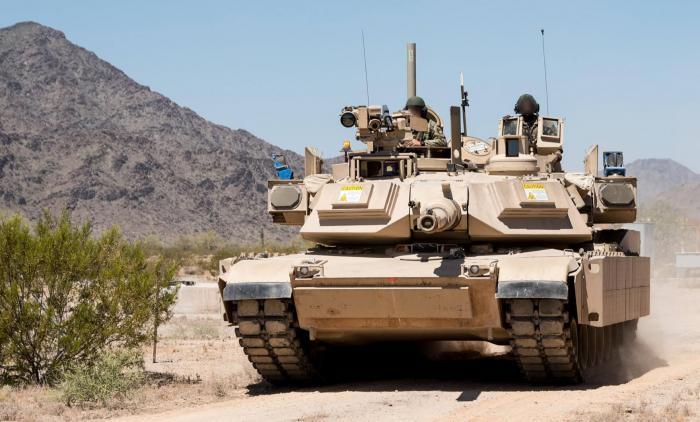 """רפאל השלימה מסירת המשלוח האחרון של מערכות """"מעיל-רוח"""" לצבא היבשה האמריקני"""