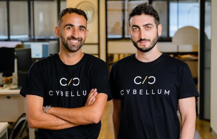 Cybellum announces $12 million Round A funding | Israel Defense