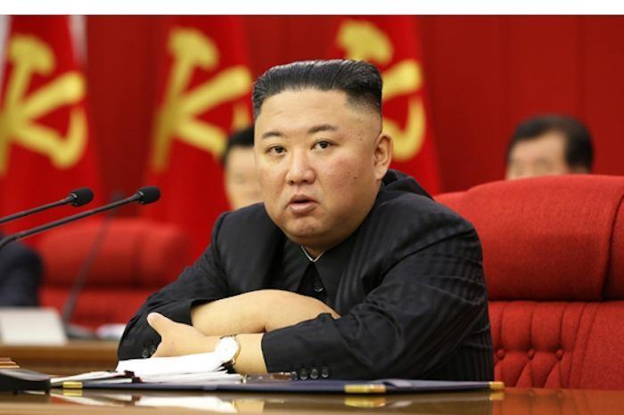 Hotline between Seoul and Pyongyang restored