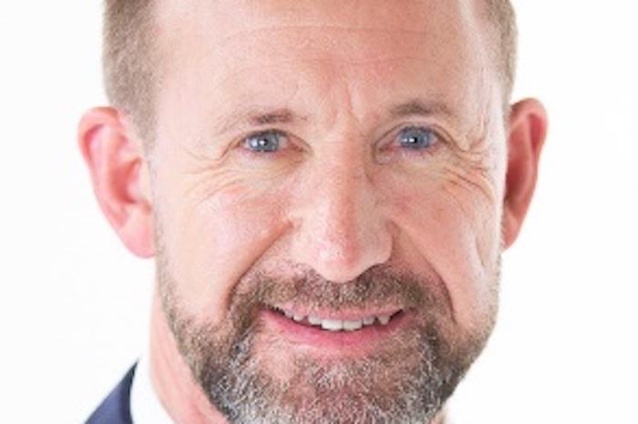 שר הבריאות של ניו זילנד, Andrew Little. יש קריאות להדיחו בשל האירוע