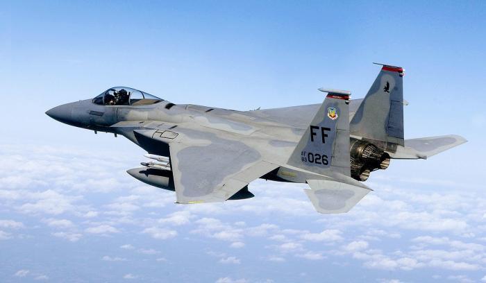 תחזית בואינג לעשורים הבאים: עליה בביקוש למטוסי קרב, פצצות וטילים