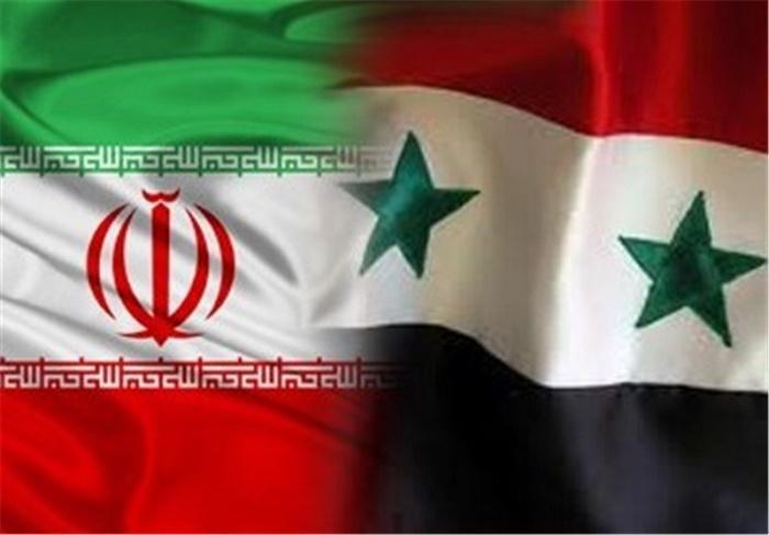 """דיווח: """"בית הזכוכית"""" האיראני בסוריה משמש את טהרן לניהול המלחמה בסוריה"""