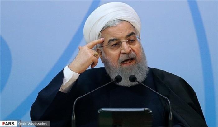 הפגנות באיראן – משל קורי העכביש?