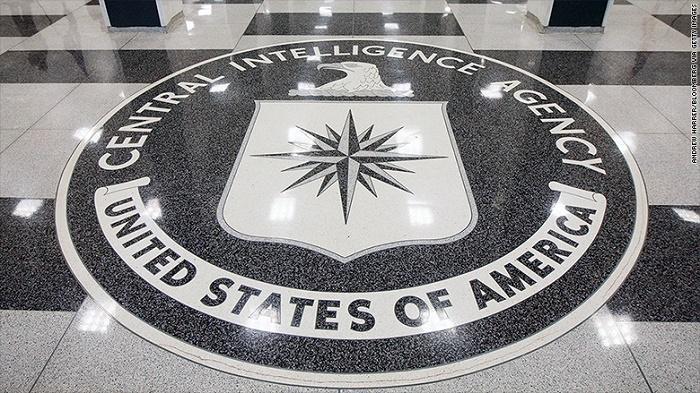 ויקיליקס חושפים את כלי התקיפה בסייבר של ה-CIA