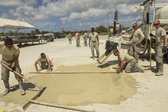 Exercise Equipment Repair Virginia Beach