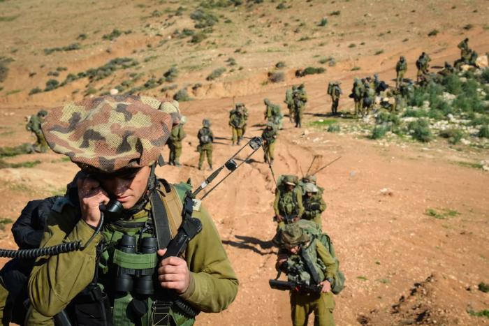 ישראל התקבלה כמשקיפה בארגון עולמי למלחמה כלכלית בטרור